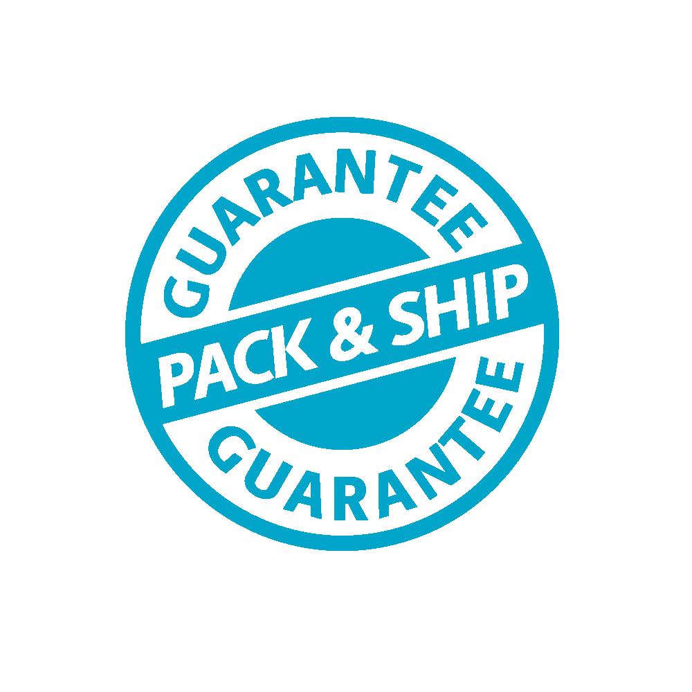Pack-Ship-Guarantee-Icon